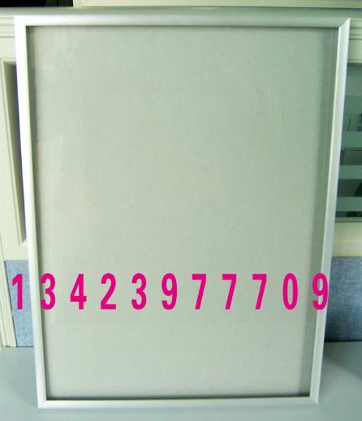 供应电梯相框塑钢