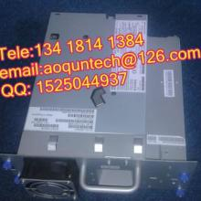 供应IBMTS2250ibm3580H5S磁带机