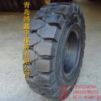 供应钢丝胎1200-20轮胎厂家