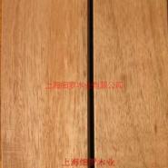 推荐江苏最便宜的柳桉木图片