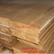 江西碳化木厂家电话图片