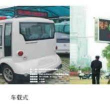 供应工地环境噪声监测仪