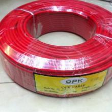 供应辽宁铜包铝电缆专业制造商,大连新津通线缆有限公司