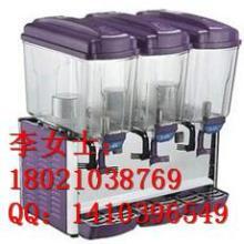 冷热一体果汁机 果汁机多少钱 冷饮设备 果汁机价格