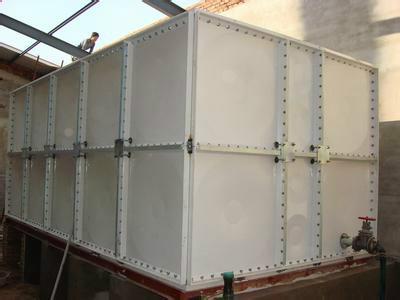 奥躘M�_不锈钢水箱躘图片
