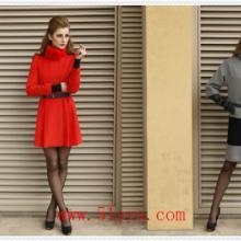 北京外贸服装厂、外贸服装加工、高档服装制造、棉服定做