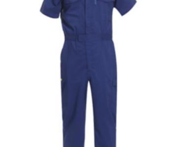 车间工人服装用什么面料、服装厂、工作服定做、工厂服装定做图片