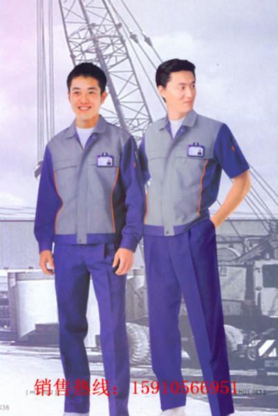 供应北京平谷区服装厂图片