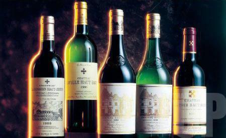 供应澳州奔富酒庄, 澳洲红酒有哪些品牌