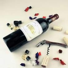 供应06年小玛歌价格,上海06年小玛歌团购价格,小玛歌红葡萄酒06年价格批发