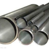 太仓新塘不锈钢管回收不锈钢管出售152 6250 2589%·