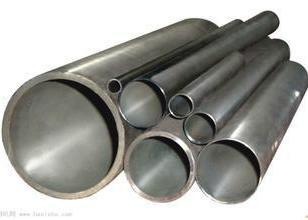 张家港收不锈钢管回收不锈钢管出售图片
