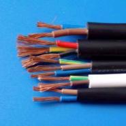 供应江苏省苏州工业园废旧电缆回收商旧电缆线旧电线铜排地缆线收购商