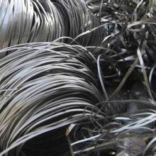 苏州工业园区收铁皮收冲子收废钢13962343685#@!@批发