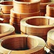 江阴市利港镇废铜回收商图片