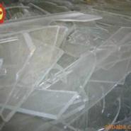 苏州吴江市汾湖镇废塑料回收商图片