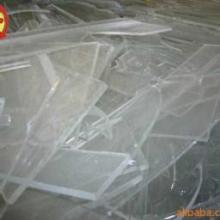 回收供应江苏省常熟市废塑料回收商塑料托盘塑料铜塑料盒塑料纸收购商图片