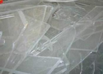 江苏省常熟市废塑料回收商图片