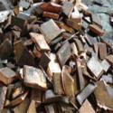 姑苏区吴门桥街道废钢铁回收图片