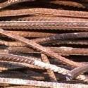 常熟沿江开发区废铜收购商图片