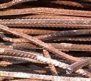 供应江苏常熟沿江开发区废铜收购商8废铁废不锈钢废电机收购商