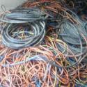 供应江苏省常熟市虞山镇废旧电缆回收购