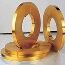 上海松江高科技园区废铜带铜屑回收139 6234 3685#¥#¥#@¥¥#¥#¥#¥批发