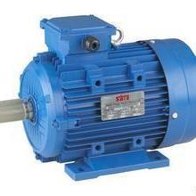 常熟市支塘镇收购电动机回收电动机139 6234 3685·!