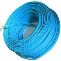 常熟万禾工业坊废电缆收购废电缆
