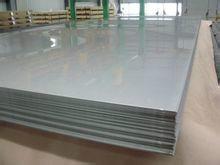 海虞镇工业园收购镀锌板收购镀锌管13962343685%#批发