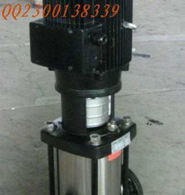 消防泵图片/消防泵样板图 (1)