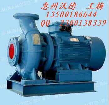供应广州离心泵  广州离心泵厂家