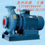 供应上海直联静音空调泵  上海直联静音空调泵厂