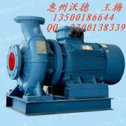 广东源立空调泵图片