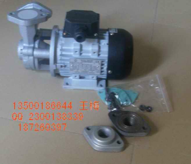 供应ys-15a-120热水循环泵 元新ys-15a-120热水循环泵正品