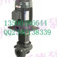 UV喷涂设备泵图片