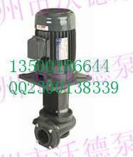 供应UV喷涂设备泵  UV喷涂设备泵生产厂家图片