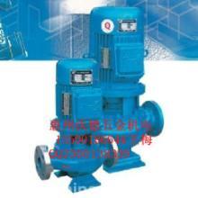 供应管道加压泵  管道加压泵生产厂家