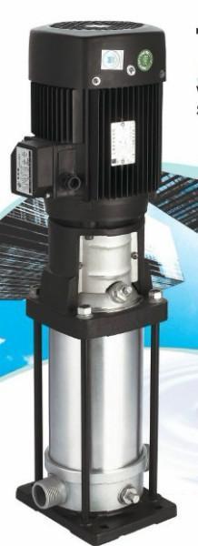 供应惠州不锈钢离心泵  惠州不锈钢离心泵供应商