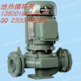 供应四极电机空调泵|四极电机空调泵型号|四极电机空调泵图片