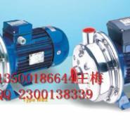 广州不锈钢离心泵图片