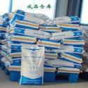 牡丹江阴树脂图片