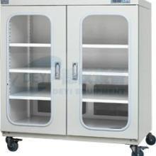 供应厦门电子常温干燥机厂家直销 一件起批批发