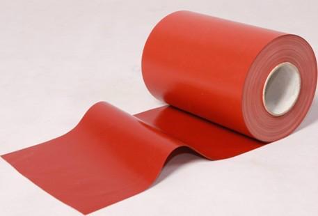 供应阻燃硅胶布生产厂家阻燃硅胶布报价江苏阻燃硅胶布 泰州硅胶布