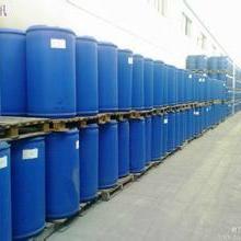 供应全国回收处理催化剂和石油助剂图片