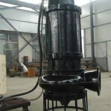 供应PSQ搅拌灰浆泵,耐磨灰浆泵.耐腐蚀灰浆泵