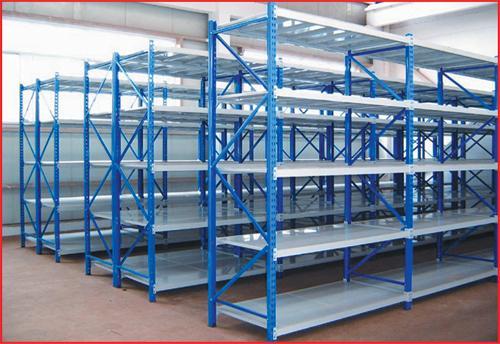 供应和田货架和田托盘和田仓储笼和田仓库货架和田物流货架