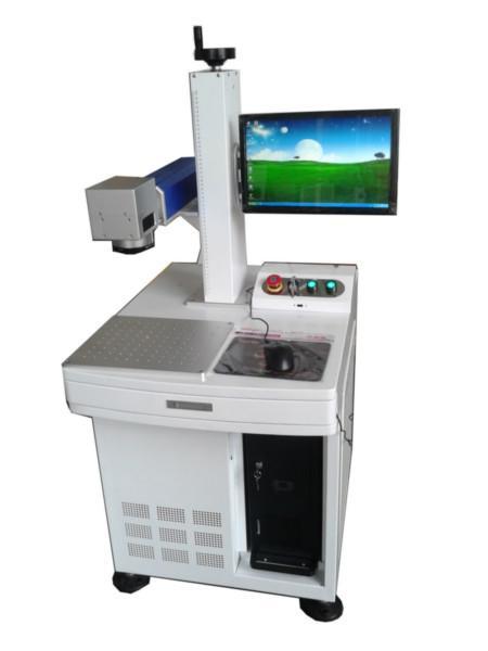 供应汽配会光纤激光打标机,全国汽配会专业标识激光打标刻字