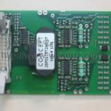 供应1SP0635V主板电源线