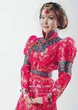供应民族服装,民族服装出售,蒙古民族服装批发多少钱一套?